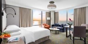 Hotel X - Toronto